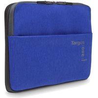 Pokrowce, torby, plecaki do notebooków, Etui Targus Perimeter 13-14 Dazzling Blue (TSS94902EU) Darmowy odbiór w 20 miastach!