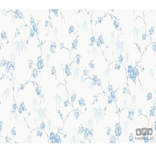 Tapety, Watercolours G67214 tapeta ścienna Galerie