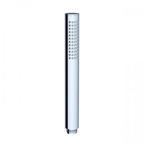 słuchawka prysznicowa, 1-funkcyjna, chrom 957.00 x07p007 marki Ravak