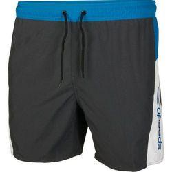 Spodenki, szorty kąpielowe Speedo Sport Splice Watershort M 8-09265B470