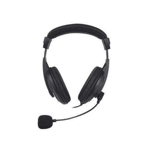 Słuchawki, Vakoss SK-601