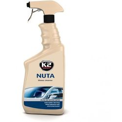 Płyn do mycia szyb K2 Nuta atomizer 770 ml
