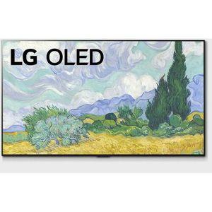 Telewizory LED, TV LED LG OLED55G13