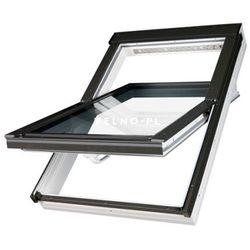Okno dachowe Fakro PTP-V U3 55x78