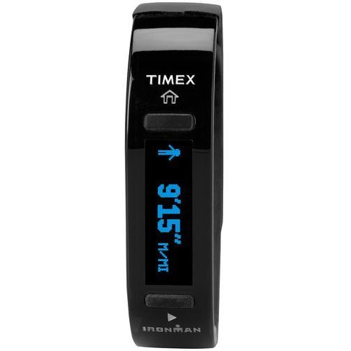 Zegarki unisex, Timex TW5K85500