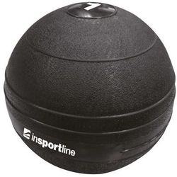 Piłka lekarska inSPORTline Slam Ball 1 kg