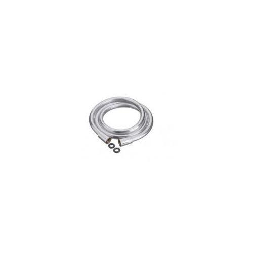 wąż natryskowy, silver aw-31-150 marki Invena