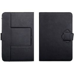 Uniwersalna etui klawiatura bluetooth do tabletów 7-8