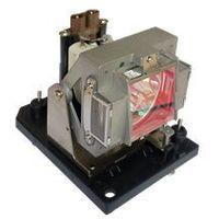Lampy do projektorów, Lampa do NEC NP12LP (60002748) - kompatybilna lampa z modułem