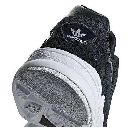 Damskie obuwie sportowe, adidas Falcon W B28129
