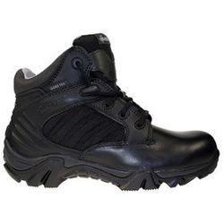 buty damskie taktyczne BATES 2766 czarne 6' (2766)