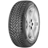 Opony zimowe, Continental ContiWinterContact TS 850 175/65 R14 82 T