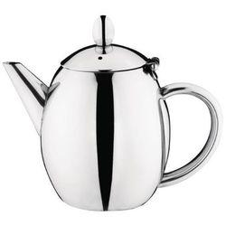 Dzbanek na herbatę   różna pojemność