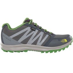 Buty The North Face Litewave Fastpack GTX® T93FX44DR