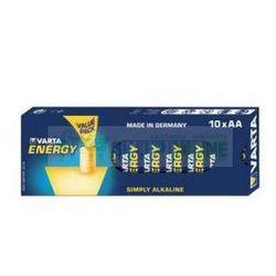 Bateria LR6