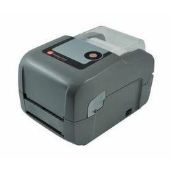 Datamax/Honeywell E-4204B 200 dpi