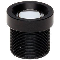 OBIEKTYW CHIP PM-16 16 mm