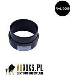 REDUKCJA R-3 KRONO-PLAST