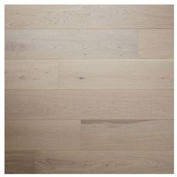Deska podłogowa trójwarstwowa Dąb Goodsir 1,56 m2