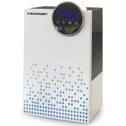 Nawilżacz ultradźwiękowy BLAUPUNKT AHS601