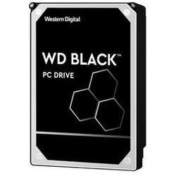 """WD Black Dysk twardy - 1 TB - 2.5"""" - 7200 rpm - SATA-600 - 32 MB cache"""