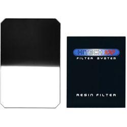 Filtr połówkowy szary Hitech ND 1.2 Grad Hard (100x150)