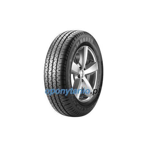 Opony letnie, Michelin Agilis 51 195/65 R16 100 T