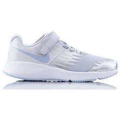 Nike Star Runner PSV (921442-003)