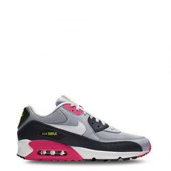 Nike Sneakersy AirMax90EssentialNike Sneakersy Zamawiając ten produkt otrzymasz kartę stałego klienta!