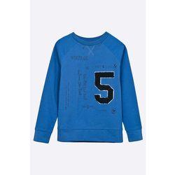 Name it - Bluza dziecięca 122-164 cm