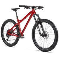 Pozostałe rowery, rower Primal Pro 27,5 2019 + eBon