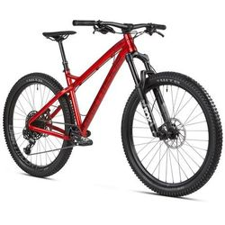 rower Primal Pro 27,5 2019 + eBon
