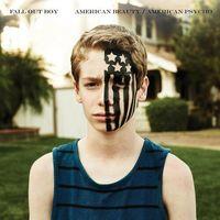 Pop, American Beauty / American Psycho