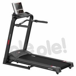 York Fitness T-I 3000 - produkt w magazynie - szybka wysyłka!