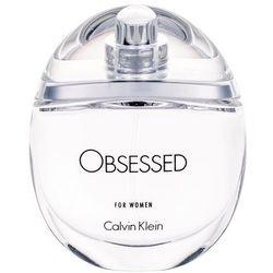 Calvin Klein Obsessed Woman woda perfumowana 100 ml