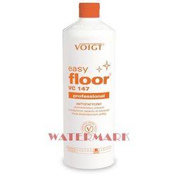 EASY FLOOR 1 l Do bieżącego mycia podłóg