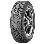 Nexen N'Blue 4 Season 195/50 R15 82 H