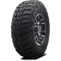 Opony 4x4, Kumho Road Venture MT KL71 245/75 R16 120 Q
