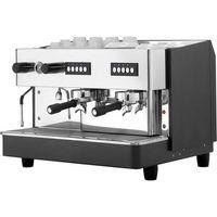 Ekspresy gastronomiczne, Ekspres automatyczny do kawy