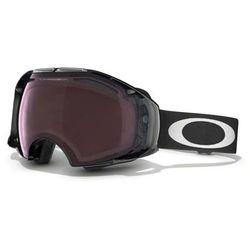 Gogle Narciarskie Oakley Goggles Oakley OO7037 PRIZM AIRBRAKE 703742