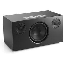 Głośnik Audio Pro Addon C10