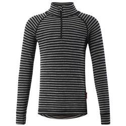 Koszulka bielizna termoaktywna termiczna Reima Tavast Szary - 9402 -30 (-30%)