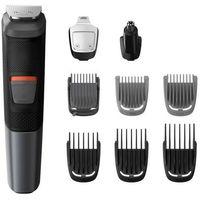Maszynki do włosów, Philips MG 5720