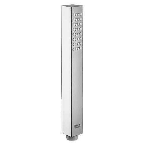 Grohe słuchawka prysznicowa Euphoria Cube Stick 27699000