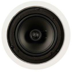 Głośnik Power Dynamics CSPT6 2-drożny koncentryczny 45W
