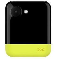 Polaroid POP - digitalkamera