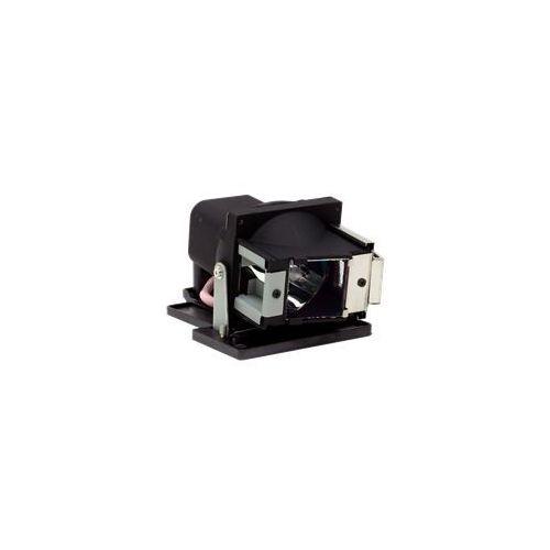 Lampy do projektorów, Lampa do OPTOMA W304M - oryginalna lampa z modułem