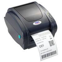 Drukarki termiczne i etykiet, TSC TDP-244