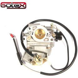 Gaźnik GX620
