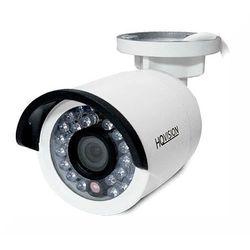 HQ-MP4040T-IR Kamera IP 4 MPix tubowa HQVision